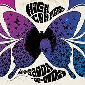 Play & Download In-a-Gadda-Da-Vida by High Contrast | Napster