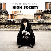 Play & Download High Society by High Contrast | Napster