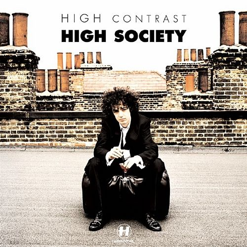High Society by High Contrast