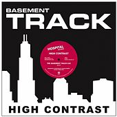 The Basement Track by High Contrast