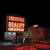 Play & Download Reality Checkpoint by Logistics | Napster
