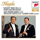 Play & Download Haydn: