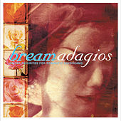 Play & Download Bream Adagios: Guitar Favorites for Romantic Daydreams by Various Artists | Napster