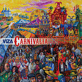 Play & Download Carnivalia by Viza | Napster