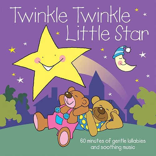 Play & Download Twinkle Twinkle Little Star by Kidzone | Napster