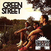 Play & Download Endless Summer by Green Street | Napster