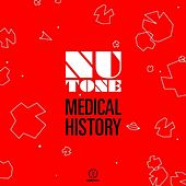 Medical History by Nu:Tone