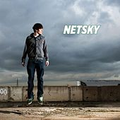 Play & Download Netsky by Netsky | Napster