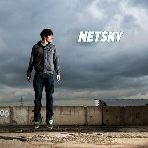 Netsky von Netsky