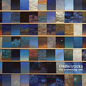 Play & Download The Something Rain by Tindersticks | Napster
