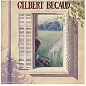 Play & Download Gilbert Becaud (1975-1976) [2011 Remastered] [Deluxe version] by Gilbert Becaud | Napster