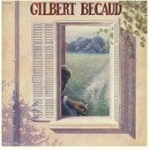 Gilbert Becaud (1975-1976) [2011 Remastered] [Deluxe version] by Gilbert Becaud