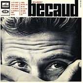Play & Download Gilbert Becaud (1964-1966) [2011 Remastered] [Deluxe version] by Gilbert Becaud | Napster