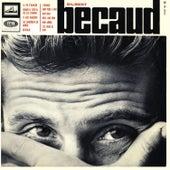Gilbert Becaud (1964-1966) [2011 Remastered] [Deluxe version] by Gilbert Becaud