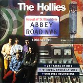 Play & Download At Abbey Road 1966-1970 by The Hollies | Napster
