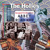 Play & Download At Abbey Road 1973-1989 by The Hollies | Napster