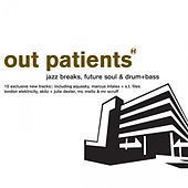 Play & Download Out Patients by Various Artists | Napster
