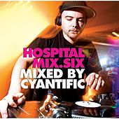 Play & Download Hospital Mix 6 by Various Artists | Napster