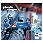 Plastic Surgery 3 by Various Artists