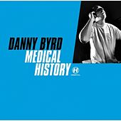 Medical History by Various Artists