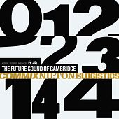 Play & Download The Future Sound of Cambridge (3) by Various Artists | Napster