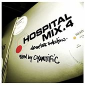 Play & Download Hospital Mix 4 by Various Artists | Napster