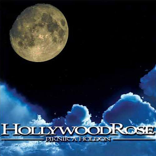 Play & Download Piknik a Holdon by Hollywood Rose | Napster