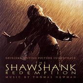 Play & Download The Shawshank Redemption by Various Artists | Napster
