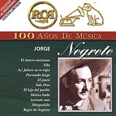 Play & Download RCA 100 Años De Musica by Various Artists | Napster