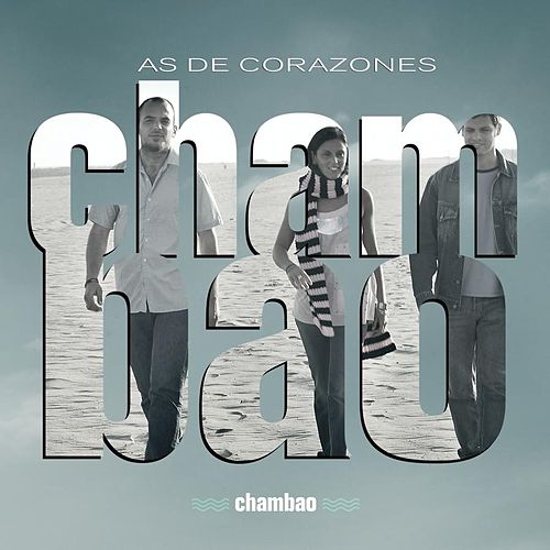 Play & Download As De Corazones by Chambao | Napster