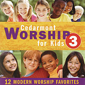 Play & Download Cedarmont Worship For Kids, Vol. 3 by Cedarmont Kids | Napster