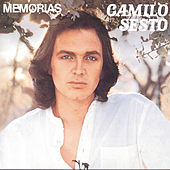 Play & Download Memorias by Camilo Sesto | Napster