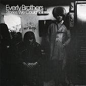 Stories We Could Tell by The Everly Brothers