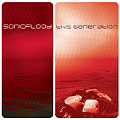This Generation by Sonicflood