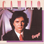 Play & Download Tuyo by Camilo Sesto | Napster