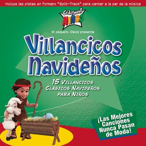 Play & Download Villancicos Navideno by Cedarmont Kids   Napster