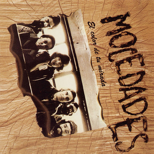 Play & Download El Color De Tu Mirada by Mocedades | Napster