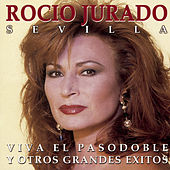 Sevilla Y Otros Grandes Éxitos by Various Artists