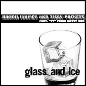 Play & Download Glass and Ice (feat.