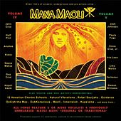 Play & Download Mana Maoli Presents: