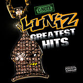 Greatest Hits by Luniz