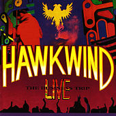 The Business Trip Live by Hawkwind
