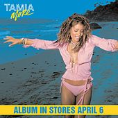 Play & Download Questions by Tamia | Napster