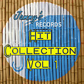 Jammys Hit Collection Vol. 1 by Various Artists