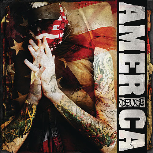 America by Deuce
