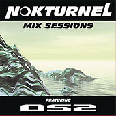Play & Download Nokturnel Mix Sessions (Continuous DJ Mix By DJ OS2) by Various Artists | Napster