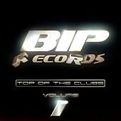 Play & Download Top of the Clubs Volume 1 by Various Artists | Napster