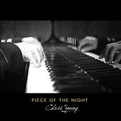 Piece Of The Night by Chris Young