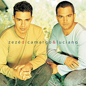 Play & Download Zezé Di Camargo & Luciano (2000) by Zezé Di Camargo & Luciano | Napster
