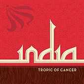 India by Tropic Of Cancer